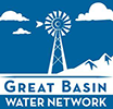 Great Basin Water Network