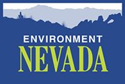 Environment Nevada